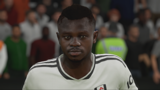 Pitch Notes: FIFA 19 Title Update #3