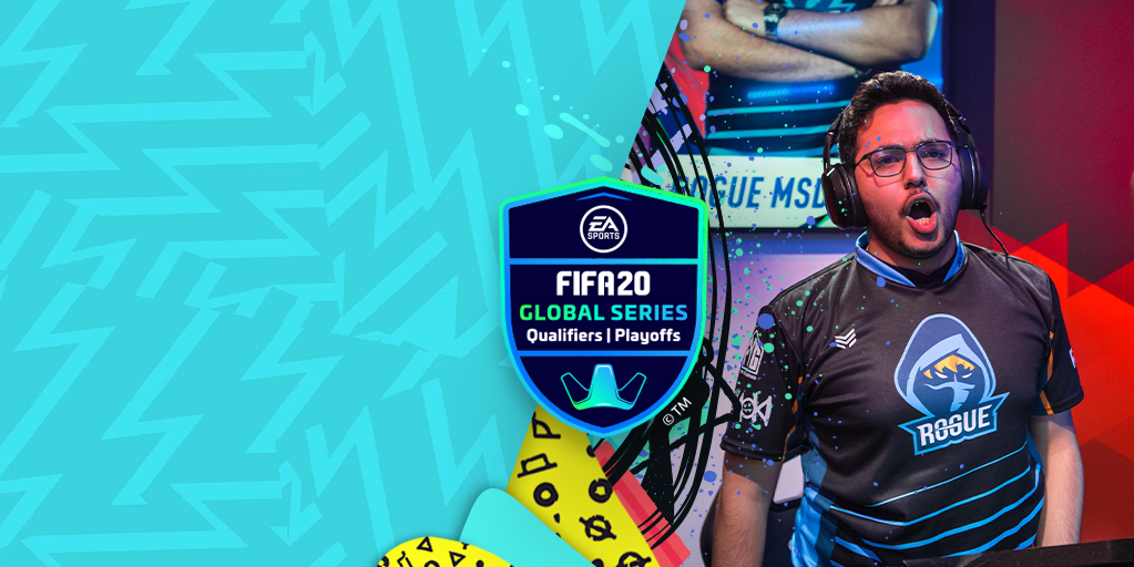Fifa 2020 Schedule.Ea Sports Fifa 20 Global Series Official Rules