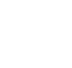 Fifa 20 Exclusive Licenses All Leagues And Clubs