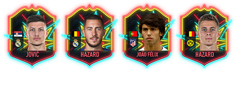 https://media.contentapi.ea.com/content/dam/ea/fifa/fifa-20/common/fut-features/fifa20-fut-otw-items.png