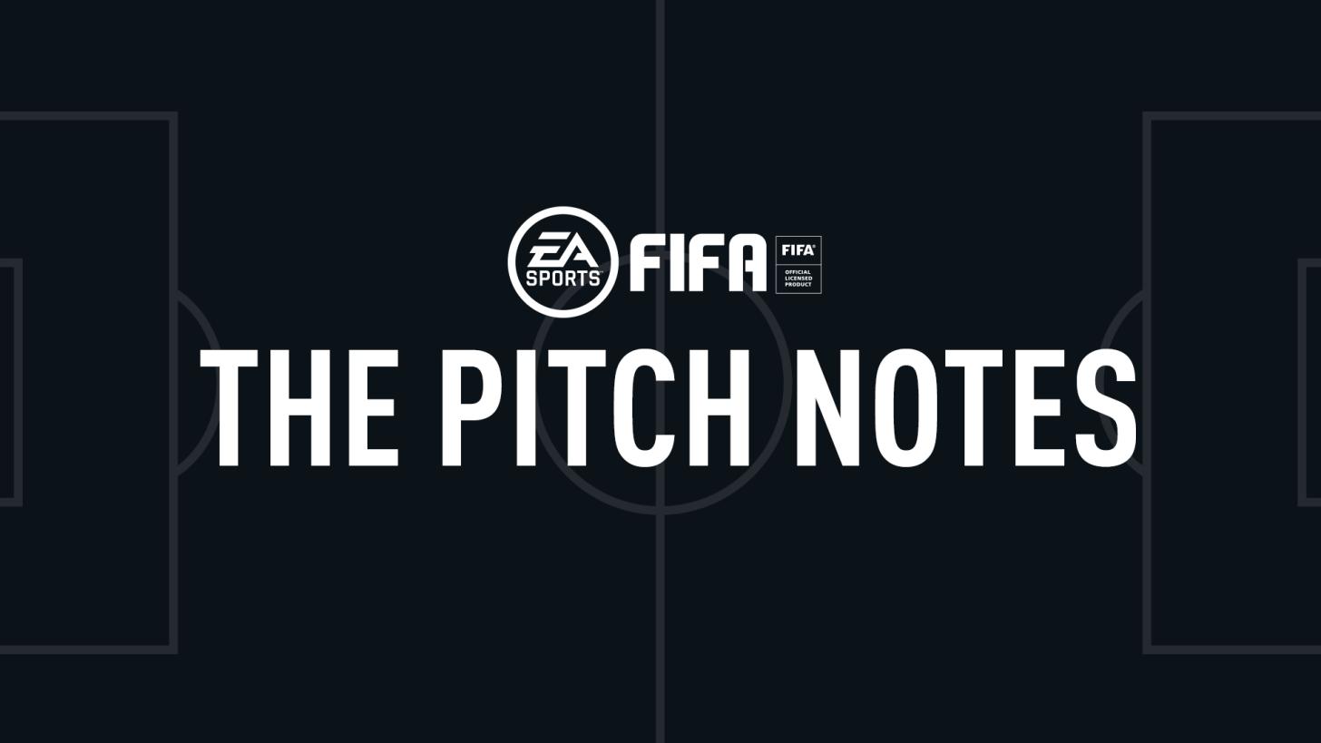 fifa-pitchnotes01a.png.adapt.1456w.png