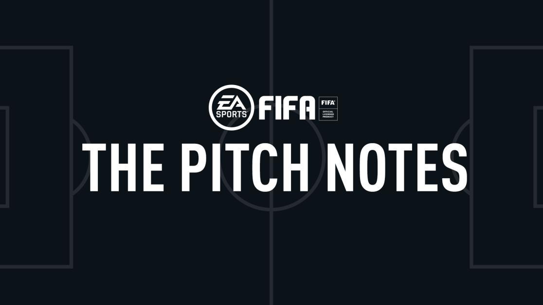 Pitch Notes Volta Football Deep Dive