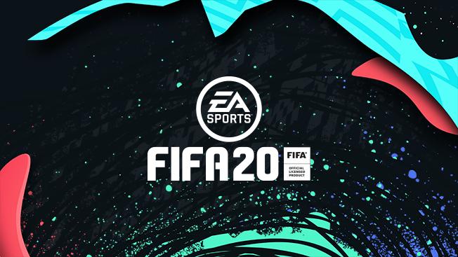 FIFA-ZONE.DE - FIFA20