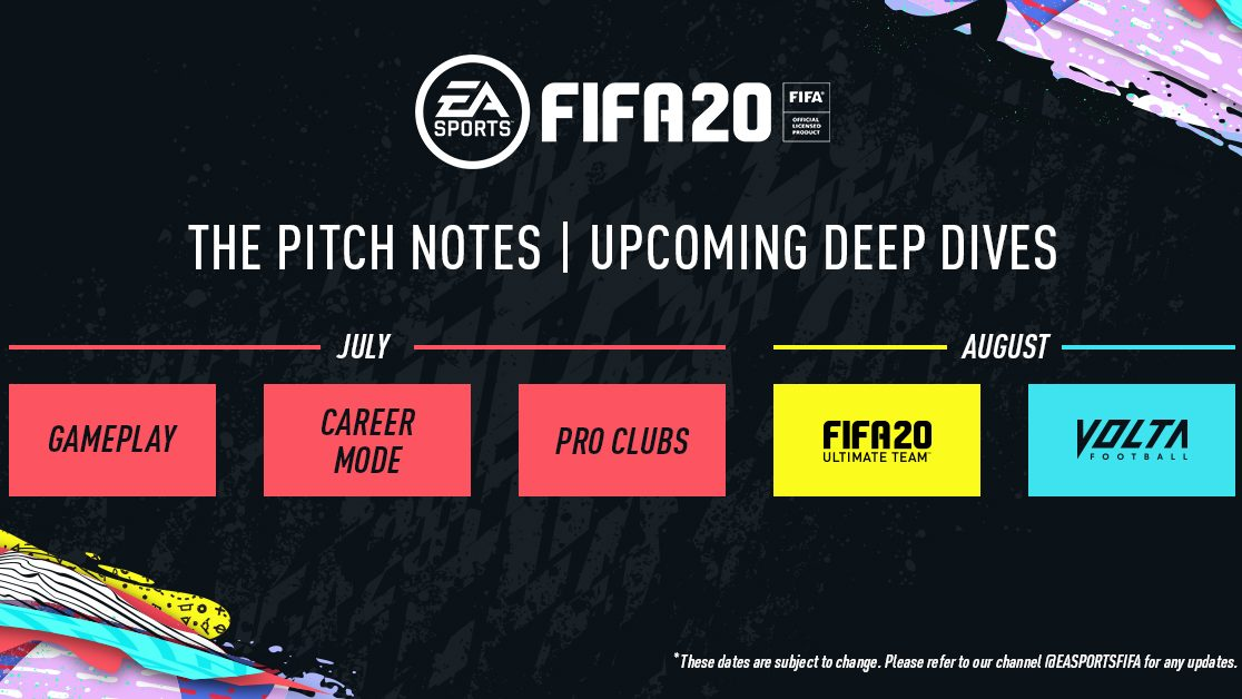 FIFA 20 Fifa-content-roadmap-1200x628.jpg.adapt.crop16x9.1455w