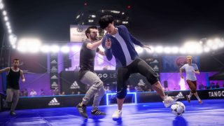 Calendrier Fifa 2019.Fifa 20 Release Date Details Ea Sports Official Site