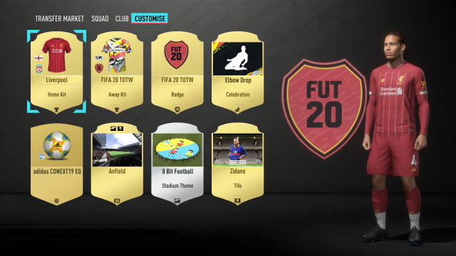 https://media.contentapi.ea.com/content/dam/ea/fifa/fifa-20/images/2019/07/customizationoptions.png.adapt.crop16x9.640w.png
