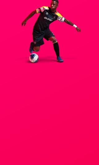 FIFA 20 Ultimate Team (FUT 20) - Features - EA SPORTS