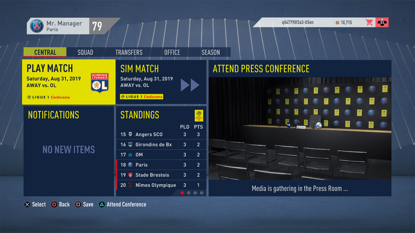 fifa20 carousel 16x9 career 3.png.adapt.crop16x9.1455w - FIFA 20 – Der Karrieremodus