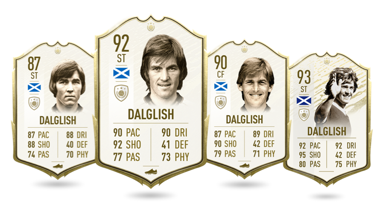 fifa20-grid-tile-fut-icons-triple-dalglish.png.adapt.crop16x9.1455w.png