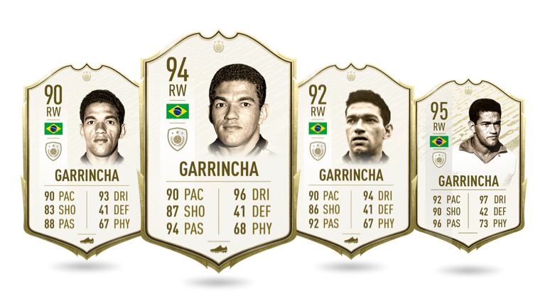 fifa20-grid-tile-fut-icons-triple-garrincha.png.adapt.crop16x9.1455w.png