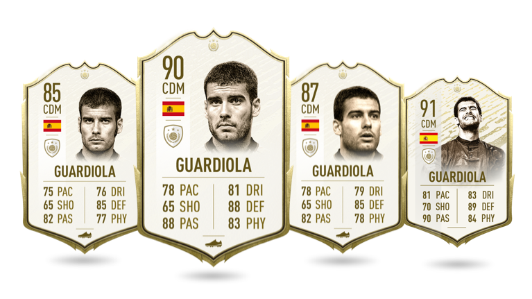 fifa20-grid-tile-fut-icons-triple-guardiola.png.adapt.crop16x9.1455w.png