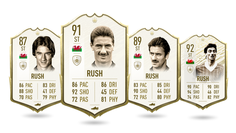 fifa20-grid-tile-fut-icons-triple-rush.png.adapt.crop16x9.1455w.png
