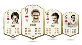 FUT ICONS - FIFA 20 Ultimate Team - EA SPORTS