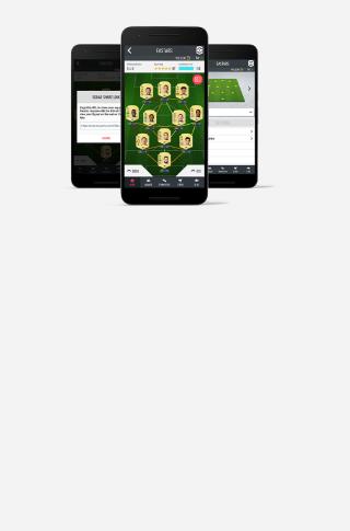Nieuw-Zeeland Mobile dating sites