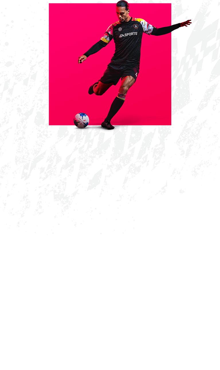 Calendario Ufc 2020.Fut 20 Web App Pro Clubs Coming Soon
