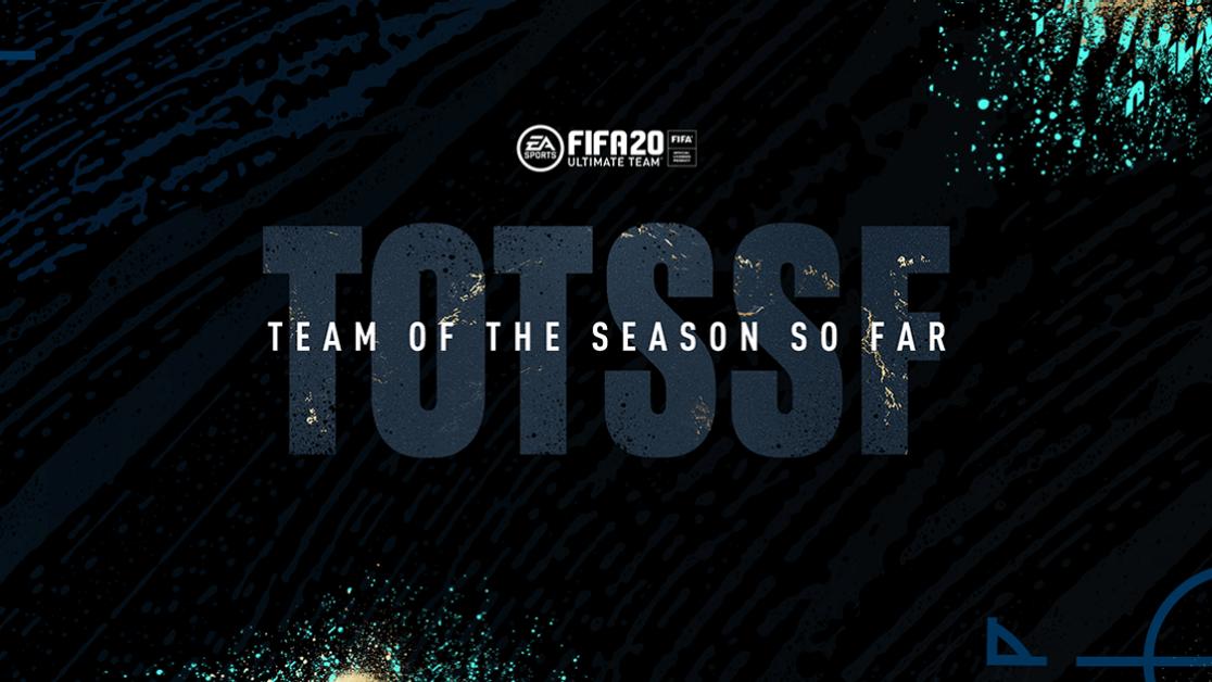 Kolik TOTS hráčů ze hry FIFA 20 dokážete vyjmenovat?