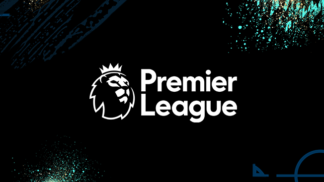 Fifa 20 Ultimate Team Selecao Da Temporada Ate Agora Premier League Site Oficial Da Ea Sports