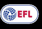 Exclusieve FIFA 21-licenties - Alle competities en clubs