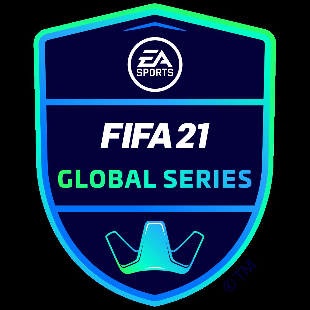 FIFA Global Series 21