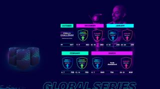 FIFA 21 FGS schedule