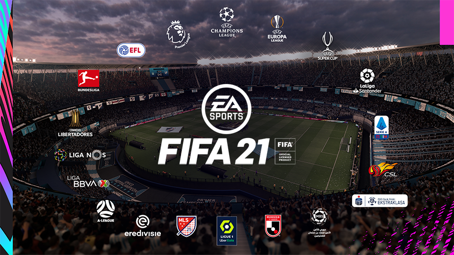 fifa 21 all leagues and clubs ea sports official site fifa 21 all leagues and clubs ea