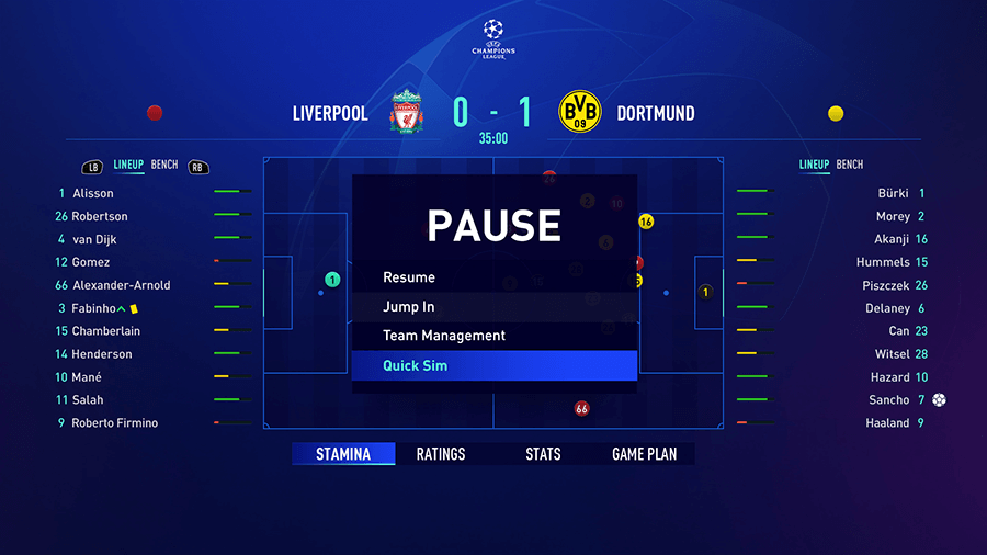 fifa21-feature-career-mode-16x9.png.adapt.crop16x9.1455w.png