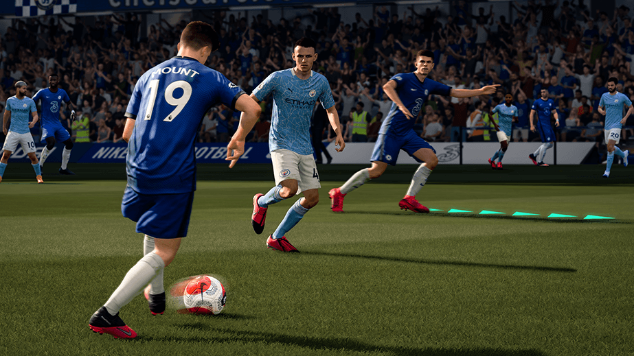 fifa21-feature-gameplay-16x9.png.adapt.crop16x9.1455w.png