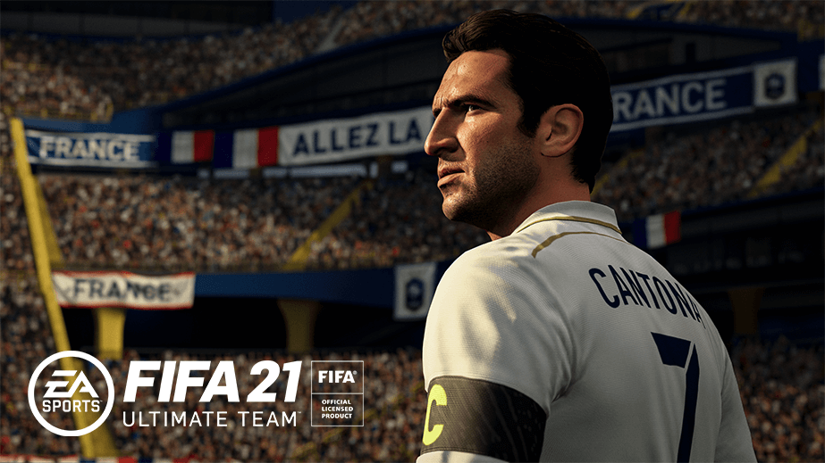 fifa21-feature-ultimate-team-16x9.png.adapt.crop16x9.1455w.png