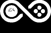 FIFA 21 - EA SPORTS™ 축구 비디오 게임 - EA 공식 사이트