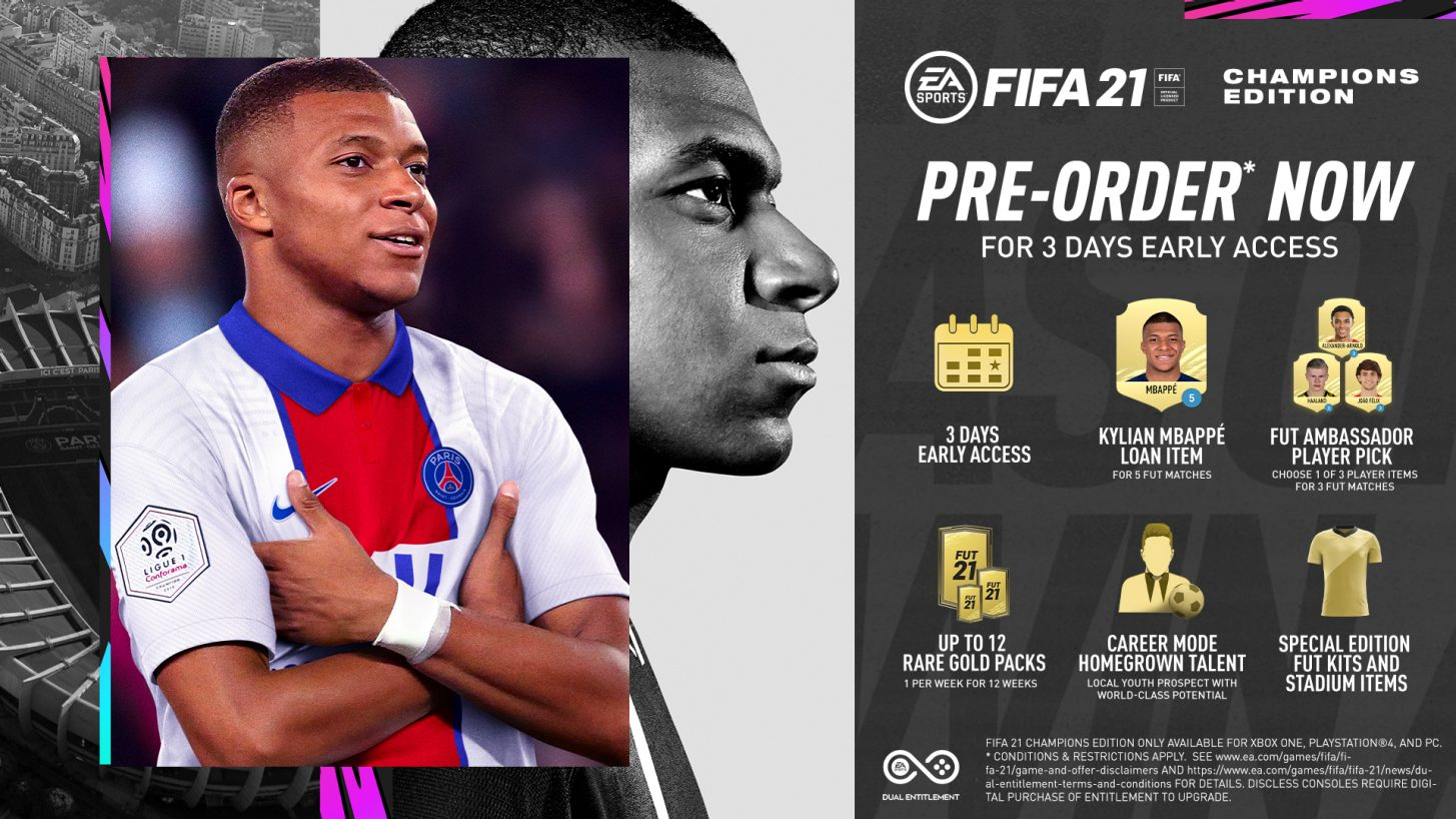 https://media.contentapi.ea.com/content/dam/ea/fifa/fifa-21/news/common/fifa-21-pre-order-offers/champions-edition-1.jpg.adapt.crop16x9.1455w.jpg