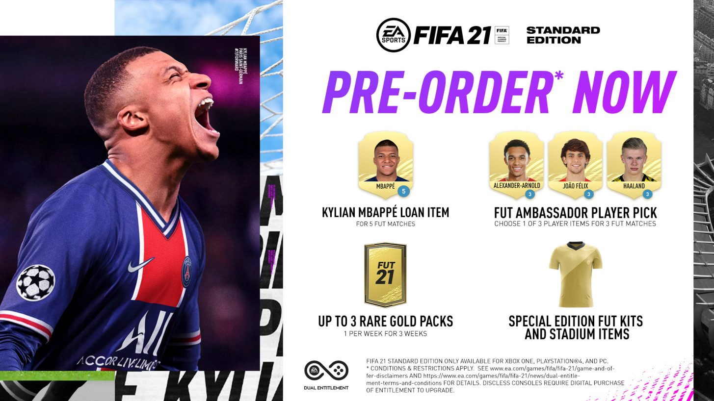 https://media.contentapi.ea.com/content/dam/ea/fifa/fifa-21/news/common/fifa-21-pre-order-offers/standard-edition-1.jpg.adapt.crop16x9.1455w.jpg