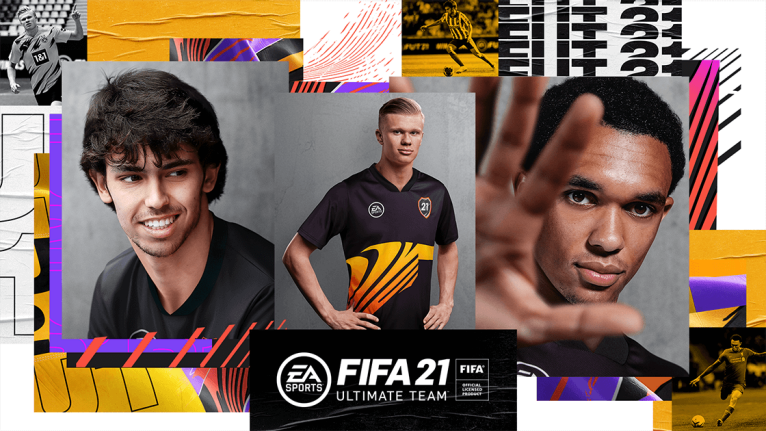 Fifa 21 All Leagues And Clubs Ea Sports Official Site