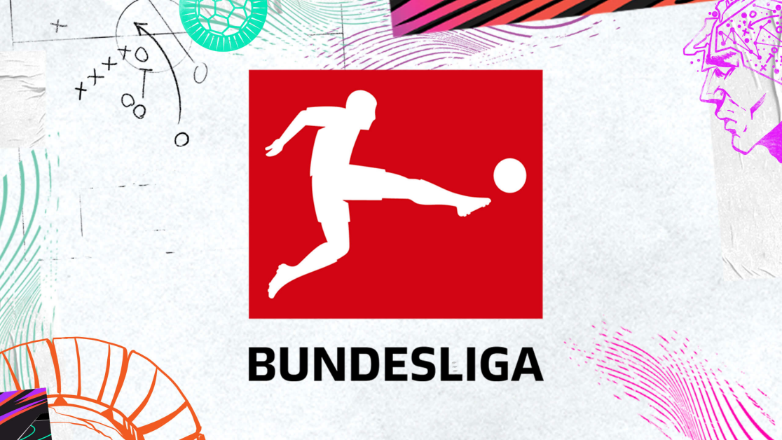 Fifa 21best Bundesliga Players Ea Sports Official Site