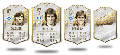 Fifa 21 Icon Png / Fifa 21 Icon Swaps Details On Their ...