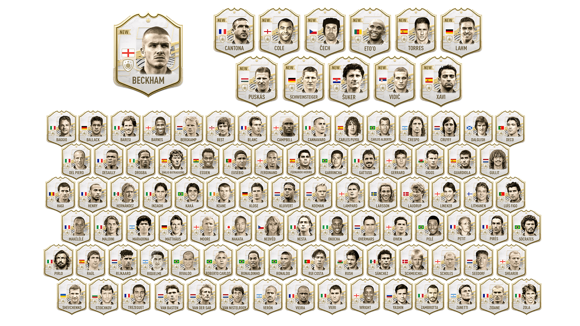 fut21-icons-graphic-xl-m.png