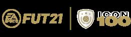FUT ICONS - FIFA 21 Ultimate Team - EA SPORTS