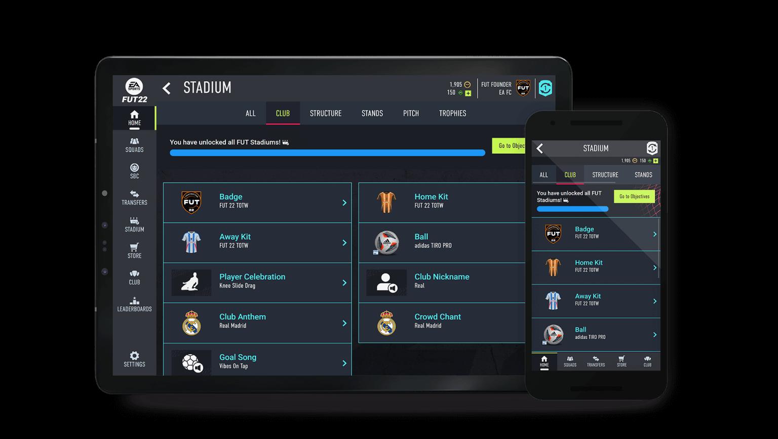 fifa 22 web app - photo #28