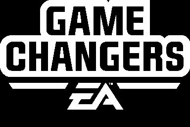 ea game reg.com