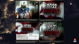 Most Feared Returns to MUT in Madden NFL 19