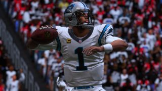 Madden NFL 19 Week 2 Fantasy Football Projections