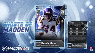 Breaking Down A Madden Championship MUT Roster