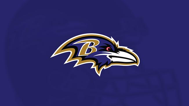 Madden NFL 19 Baltimore Ravens - EA SPORTS Official Site