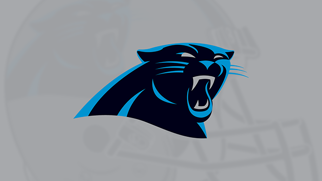 the best attitude 2736b eca54 Madden NFL 19 Carolina Panthers - EA SPORTS Official Site