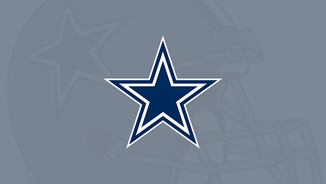 Madden NFL 19 Dallas Cowboys - EA SPORTS Official Site