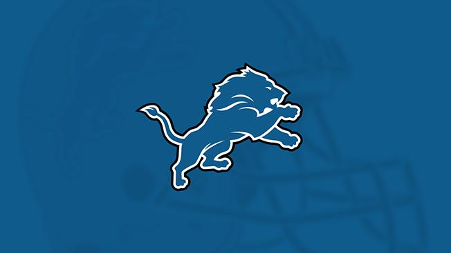 Madden NFL 19 Detroit Lions - EA SPORTS Official Site