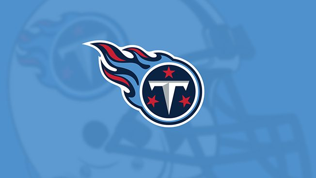 Madden NFL 19 Tennessee Titans - EA SPORTS Official Site