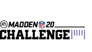 Madden NFL 20 Championship Series - About - EA SPORTS