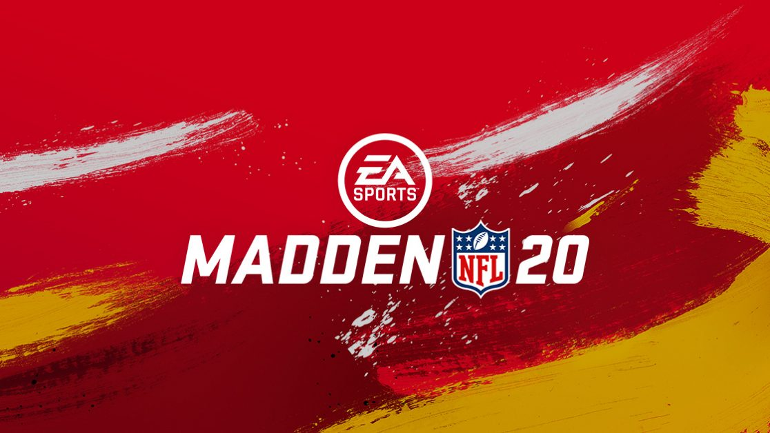 Roblox Kick Off How To Play Football In Roblox Like A Boss Youtube Madden Nfl 20 Soundtrack