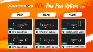 Gameplay Deep Dive Part II: Playbooks and RPOs