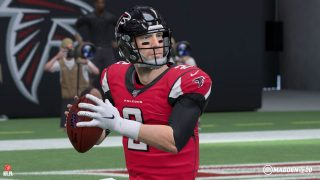 Gridiron Notes: Top 100 Rated Players in Madden (Part 1)